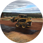Wacwil - Landscaping and Earthworks - Perth